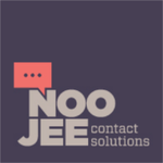 Noojee Contact Solutions