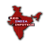 Red India Infotech