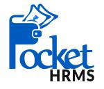 Pocket HRMS