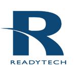 ReadyTech LMS