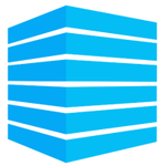 CubeDrive