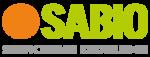 SABIO Knowledge Management