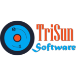 TriSun Software