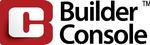 BuilderConsole