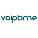 Voiptime Blended Call Center