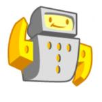Testimonial Robot