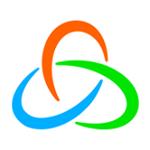 TRIMIT B2B Webshop