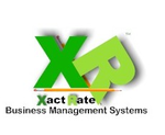 XActRate Business Management