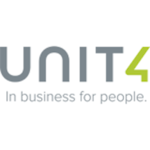 Unit4 PSA Suite