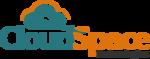 CloudSpace Technologies