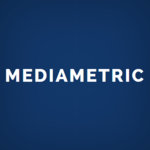 Mediametric