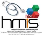 HMIS Pro