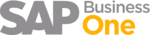 SYSPRO ERP vs. SAP Business One