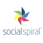 Social Spiral Technologies