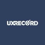 UXRecord