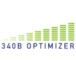 340B Optimizer