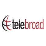 TeleBroad