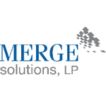 Merge Solutions