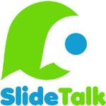 SlideTalk