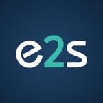 e2s Mobile