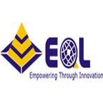E-QL Business Solutions
