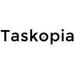 Taskopia
