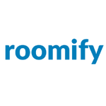 Roomify for Accommodations