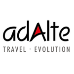 Adalte Travel Platform