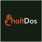 HaltDos