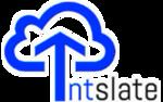 Intslate Technologies