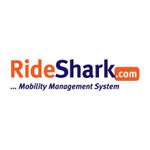RideShark