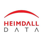 Storyteller vs. Heimdall Data