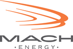 W-Manager vs. MACH Energy