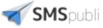 SMSpubli