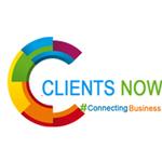 Clients Now