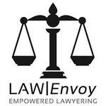 LawEnvoy
