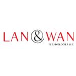 Lan & Wan Technologies