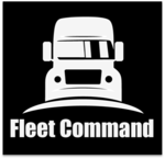 Fleet Command RMS