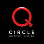 QiK Circle