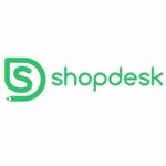shopdesk