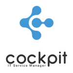 Cockpit IT Service Manager