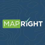 MapRight