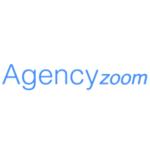 AgencyHR