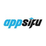 AppSifu