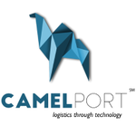 Camelport Transportation