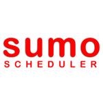 SUMO Enterprise Scheduler