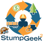 StumpGeek
