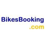 BikesBooking.com