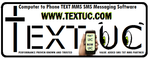TEXT UC