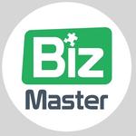 BizMaster